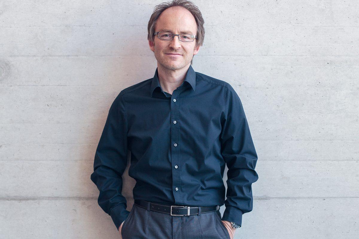 Richard Kurlinsky