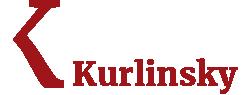 Rechtsanwalt Richard Kurlinsky